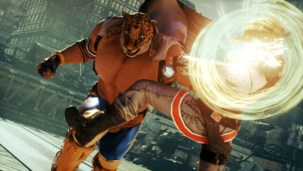 Tekken 7' Storyline Spoilers: Everything we know about the