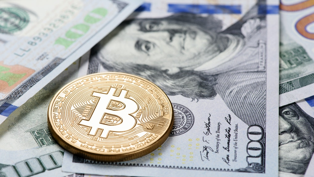 does tradersway offer bitcoin currency cryptocurrencies