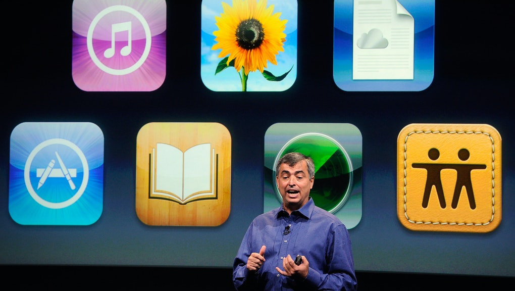 iTunes, App Store and iCloud login not working? Here's
