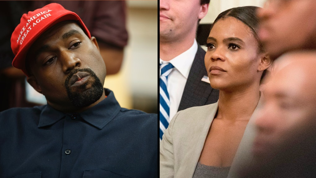 5ee4d62d4ede4 Candace Owens apologizes to Kanye West