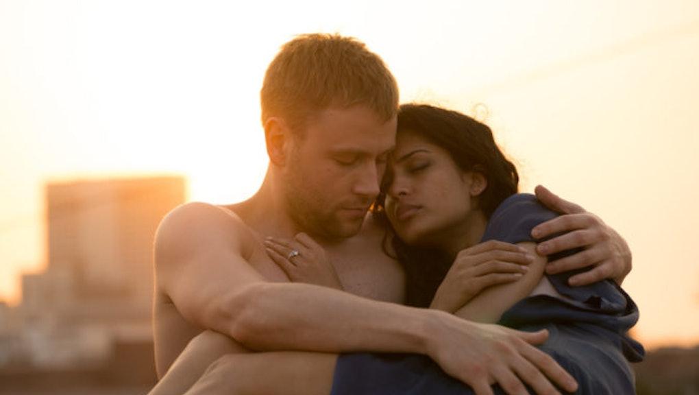 Sense8' Season 2 Soundtrack: 10 of the most powerful songs
