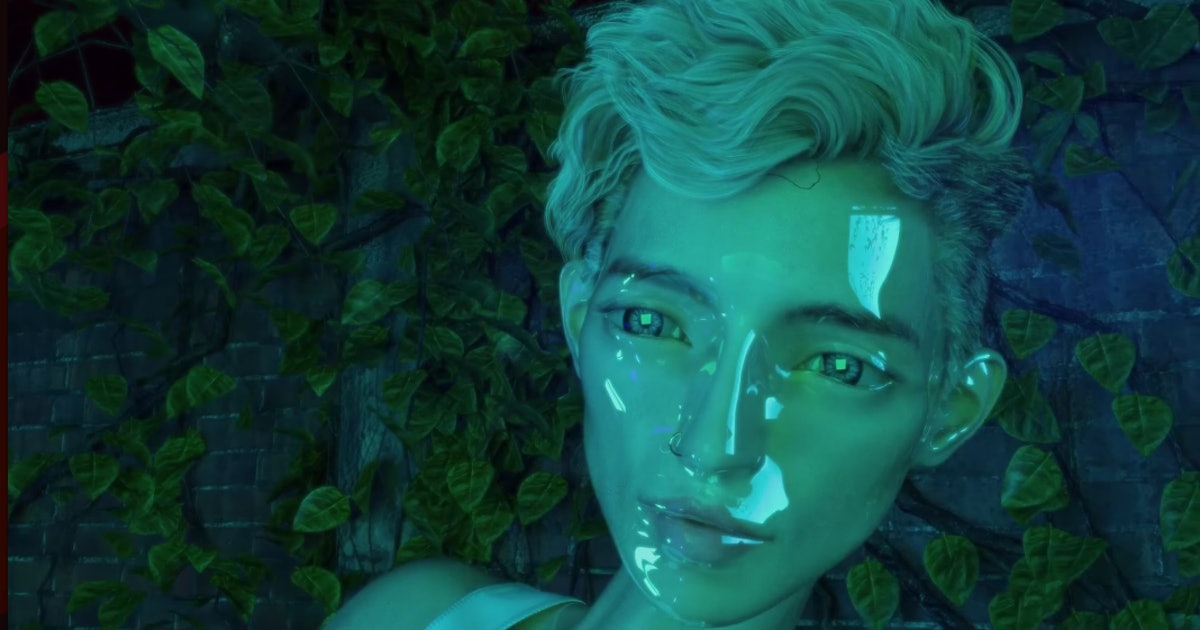 "Troye Sivan's new song ""Bloom"" is the rare pop anthem that's explicitly about gay sex"