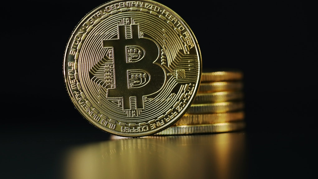 Bitcoin scam? Here are 3 signs a cryptocurrency investment, ICO or