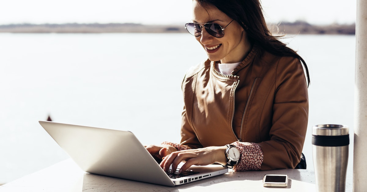 How to write better emails: 5 smart moves if you're sending a message to someone important