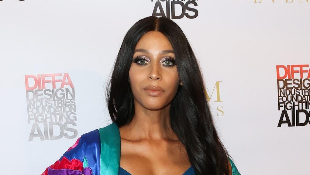 7a00c76d4efeb Plus-size, trans women speak out against Victoria's Secret telling ...