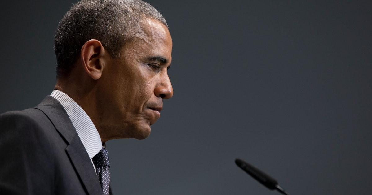 blocked president obamas plan - HD1200×845