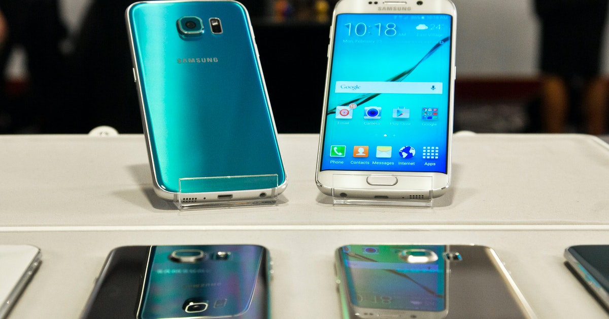 Android Nougat Update: Samsung Galaxy S6 receives certification — here's what that means