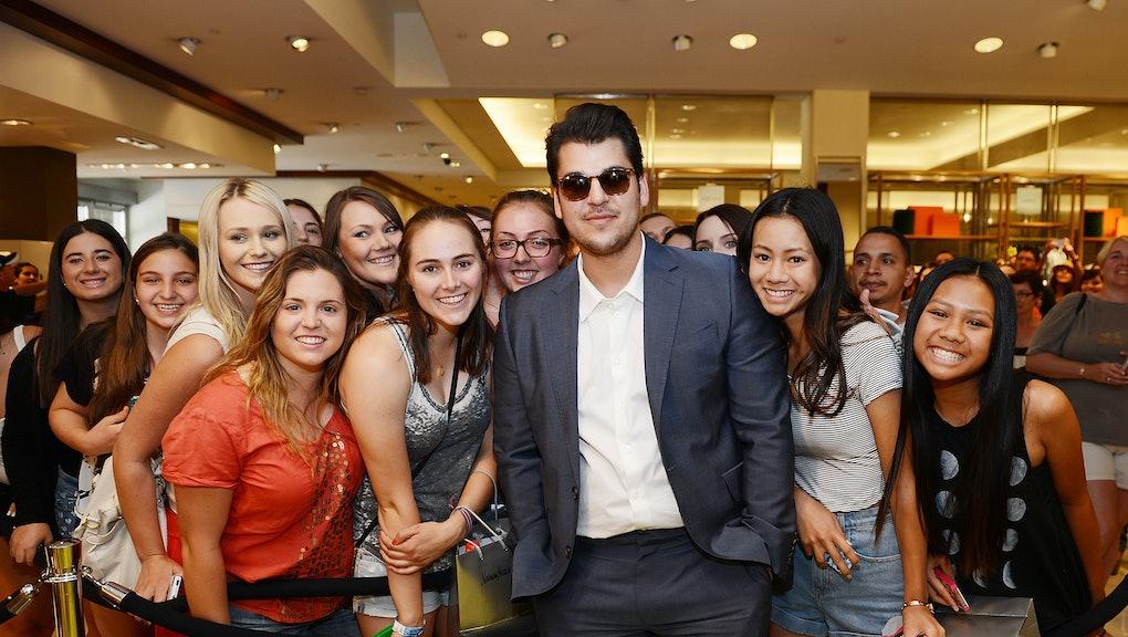 chyna dating kardashian gratis dating site paris