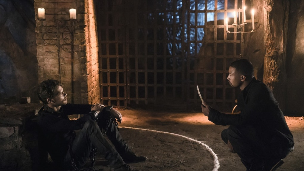 When will 'The Originals' season 4 premiere? 7 things we know about