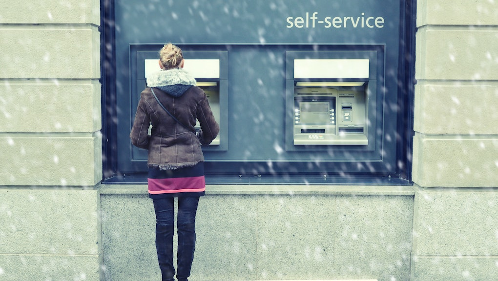 Fight overdraft fees: How to outsmart your bank and never pay