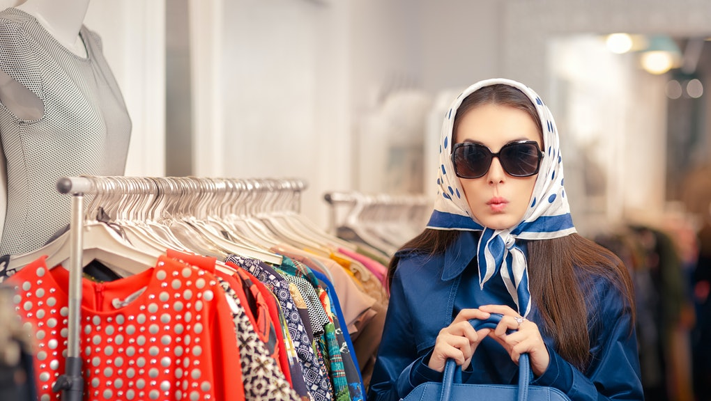Are you on a store-returns blacklist? How to see the data