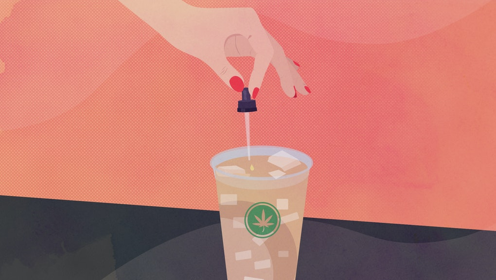 What are the benefits of CBD — and is it the magical elixir that