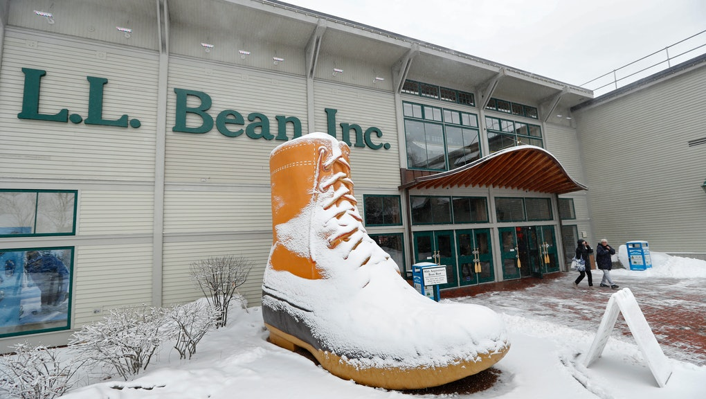 LL Bean return policy ends lifetime guarantee — but these 9