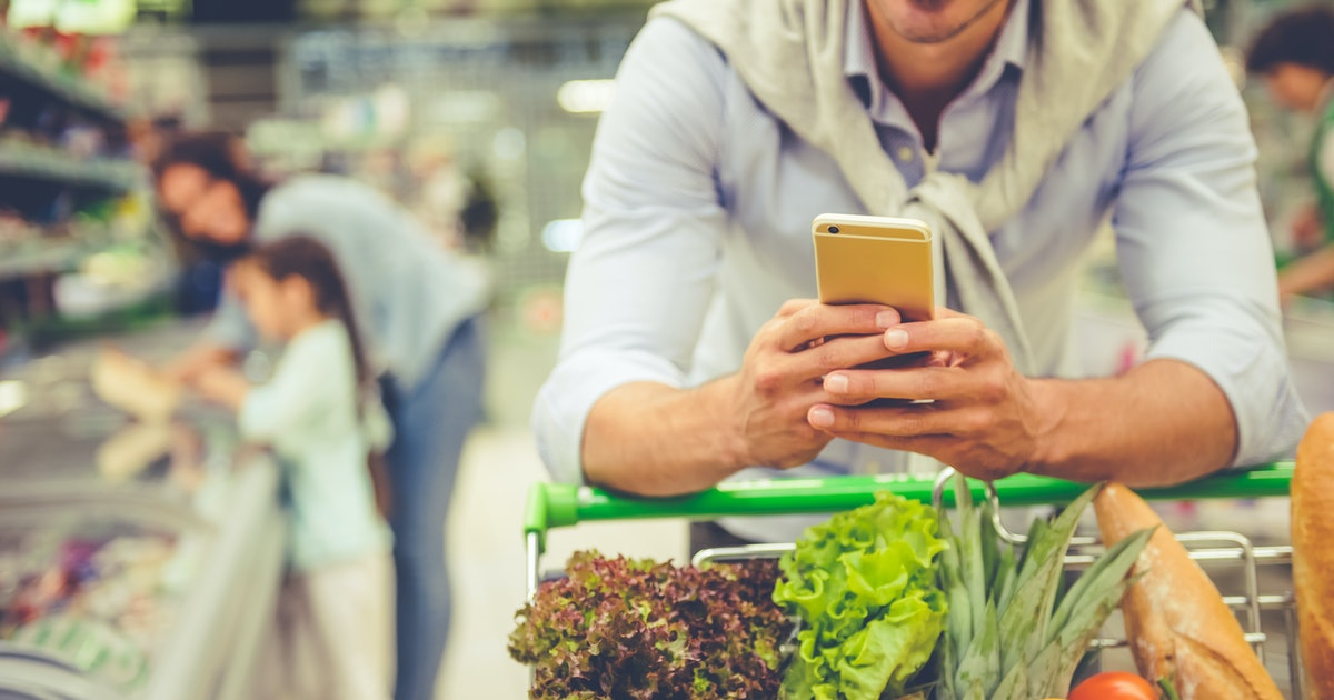 Best apps to save money: 5 free or cheap grocery shopping tools for saving cash — and time!