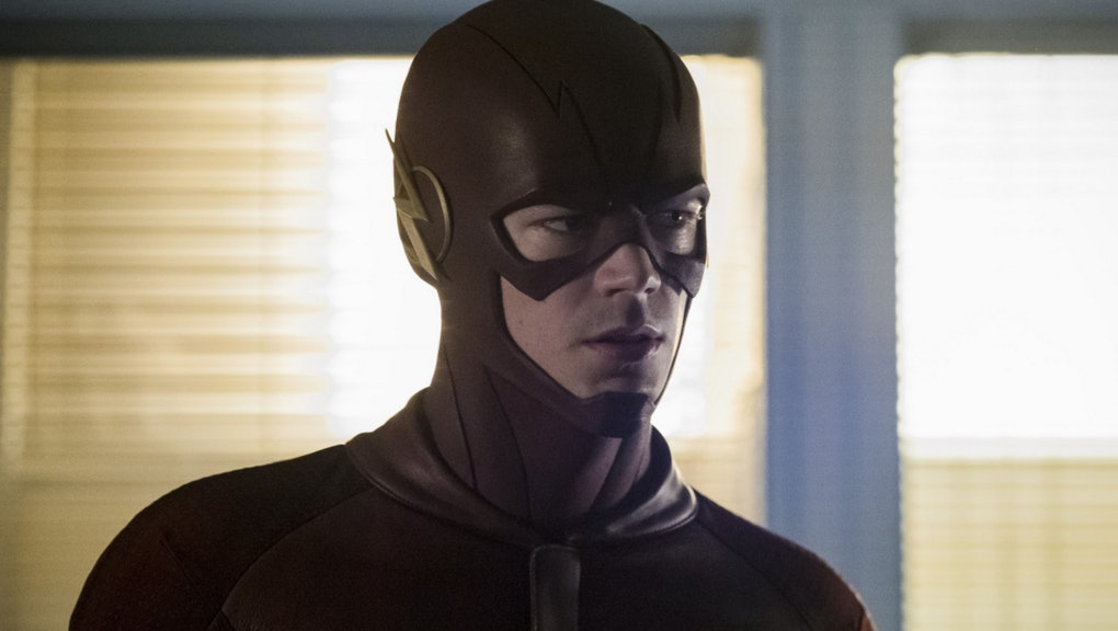 The Flash' Season 3, Episode 18 Spoilers: What will happen