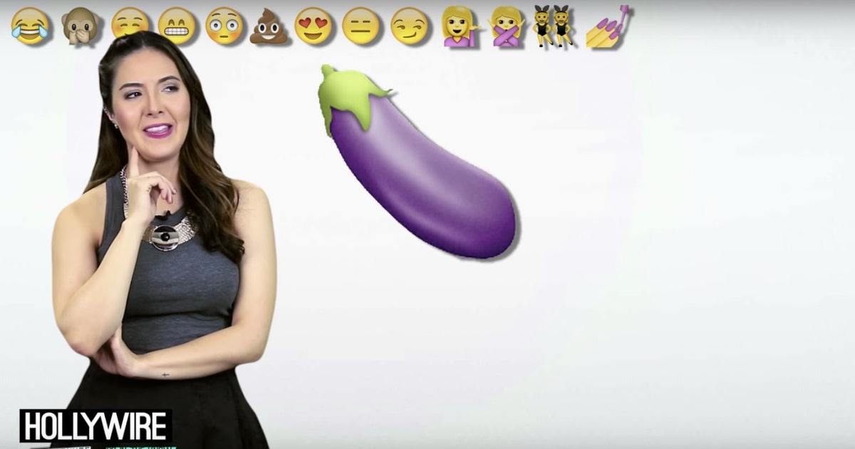 Science Reveals the Difference Between Ideal, Perceived and Actual Penis Sizes