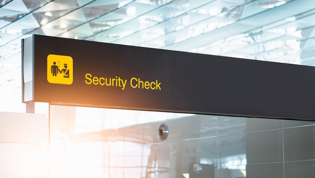 TSA PreCheck vs CLEAR vs Global Entry vs Mobile Passport: Which