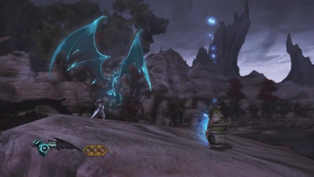 Final Fantasy 14: Stormblood' Job Guide: Red Mage, Samurai