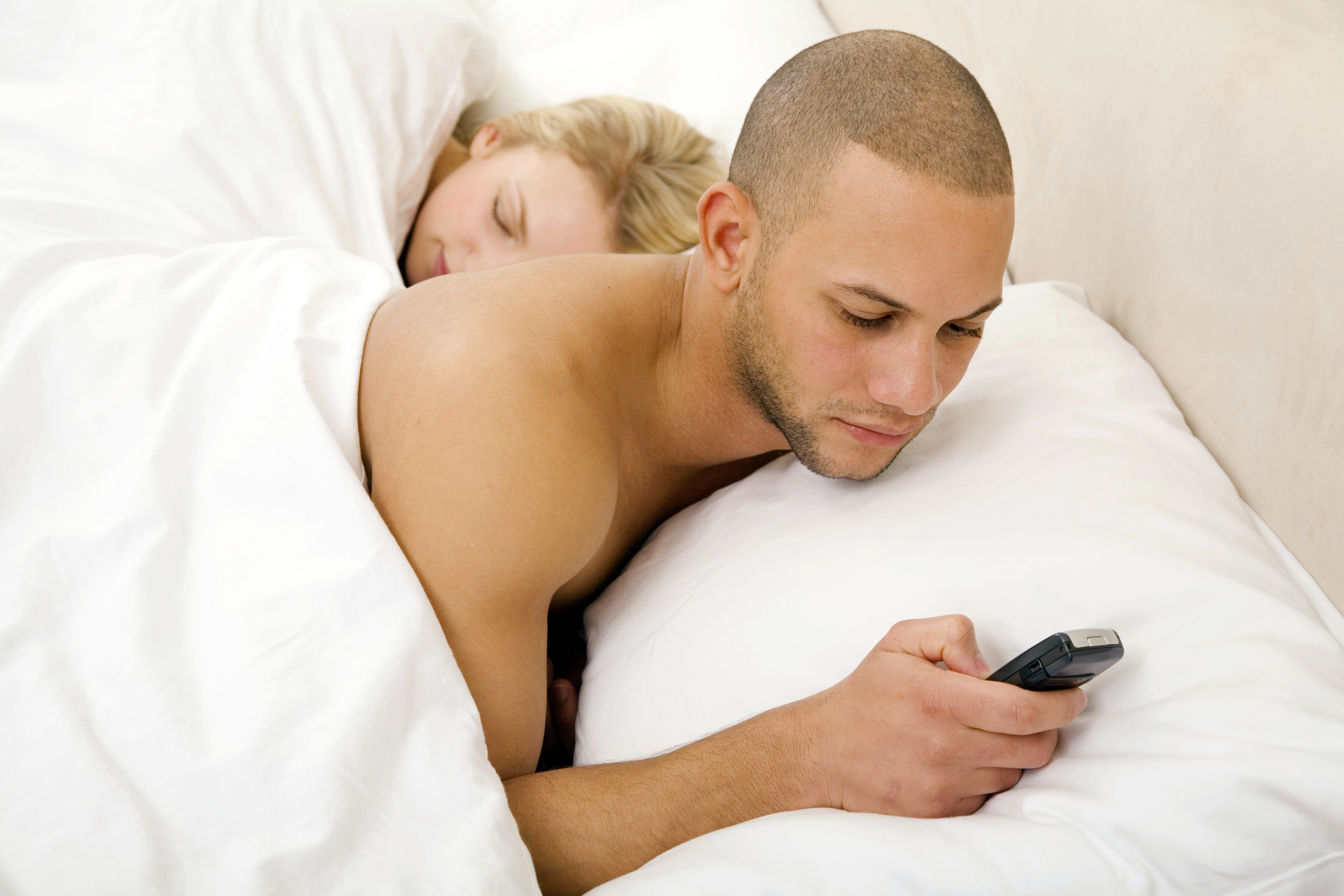 Free wife sex pics