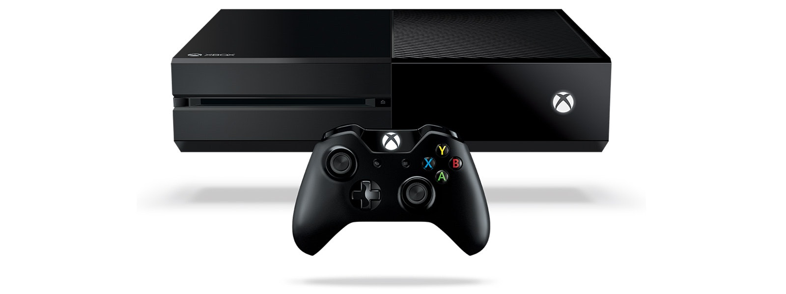 New Xbox Refund System: How to use Microsoft's digital game