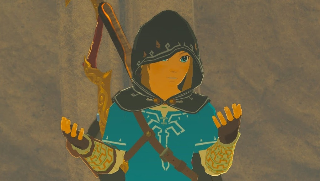 Zelda: Breath of the Wild' emulator: Fans are playing 'BotW' on PC
