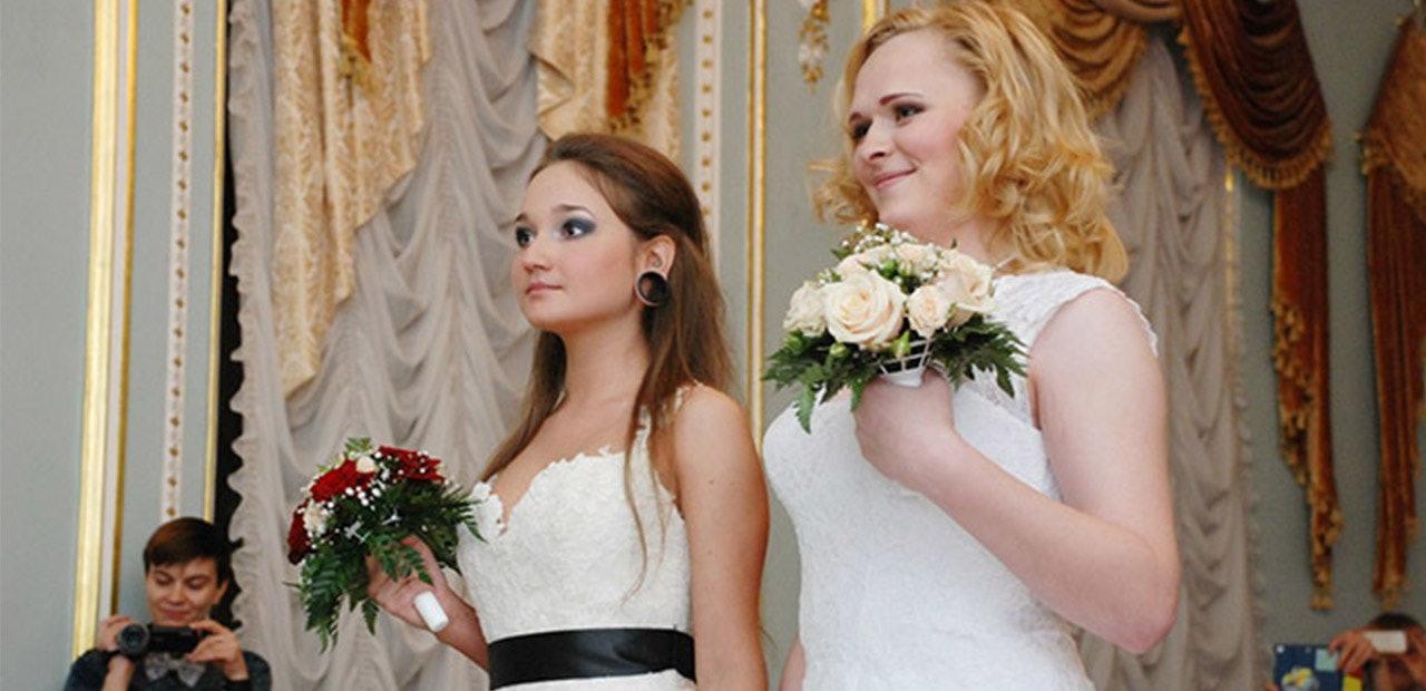 russian bride tours