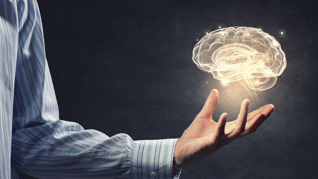 Top 12 Tips to Keep Your Brain Sharp as Your Age