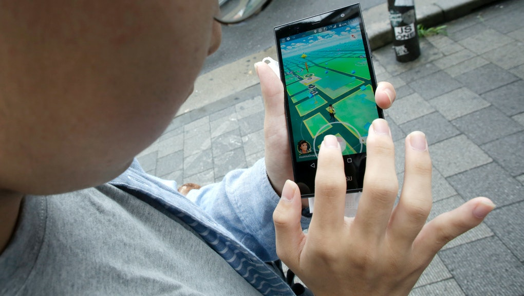Pokémon Go' Spoofing Ban: An update to stop GPS spoofing could be in