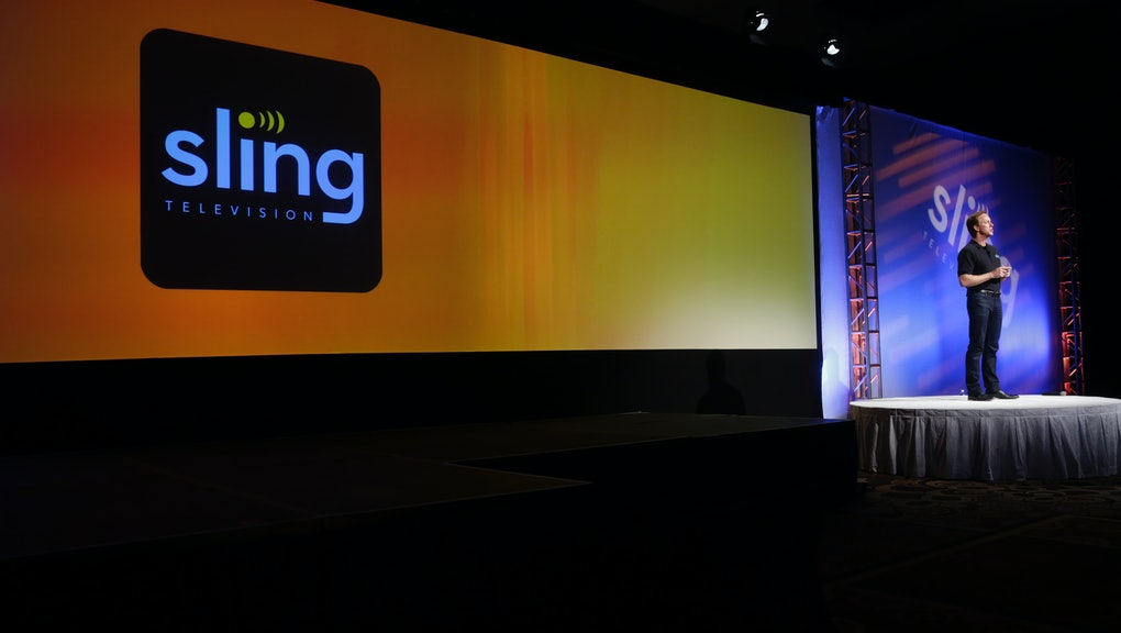 Sling Tv Reviews >> Sling Tv Reviews 2016 Here S What The Critics Are Saying