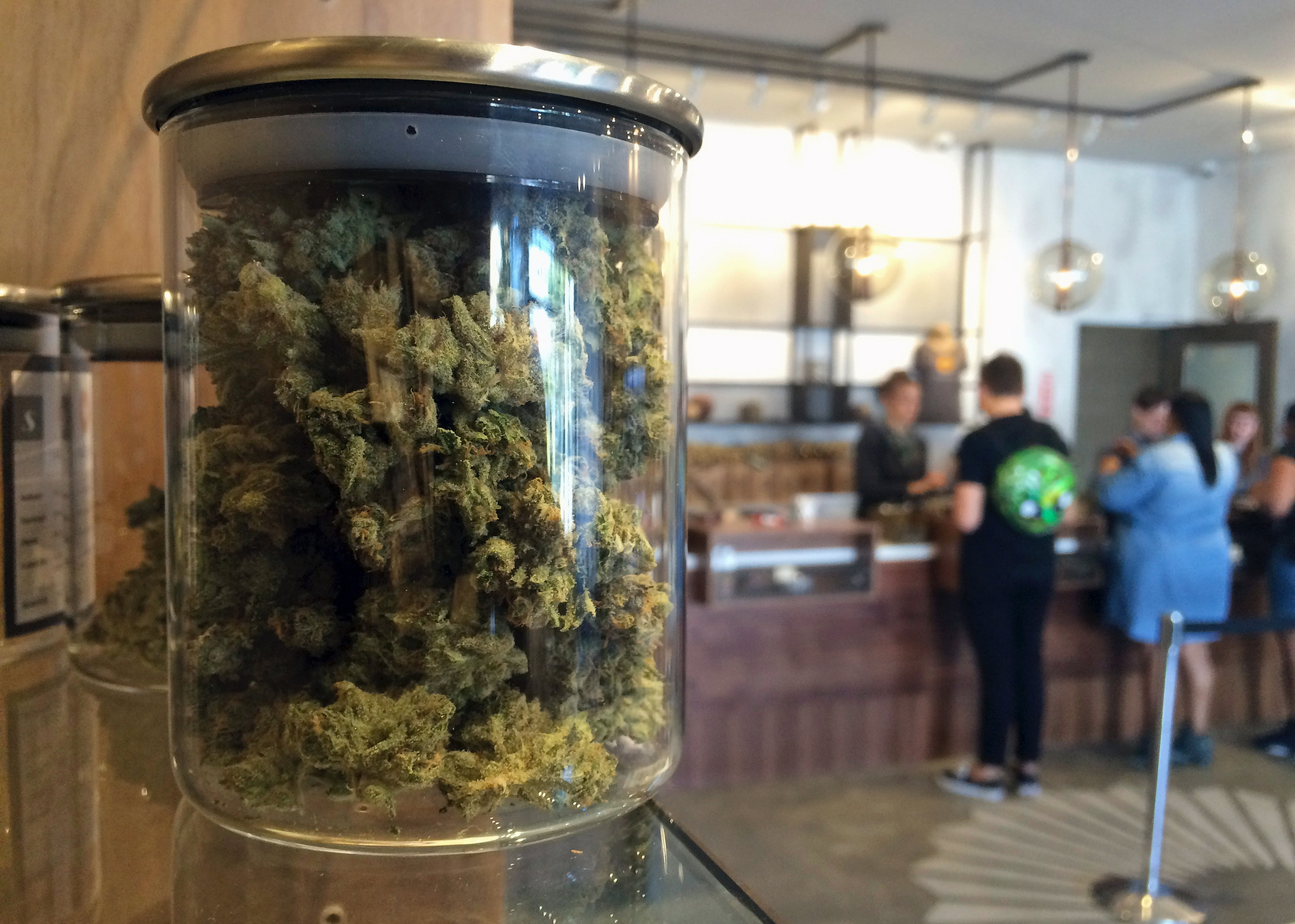 How to get a medical marijuana card in every state: The