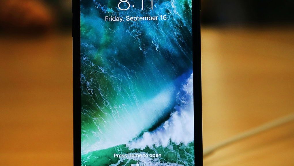 iPhone Battery Drain Fix: What to do if your phone keeps