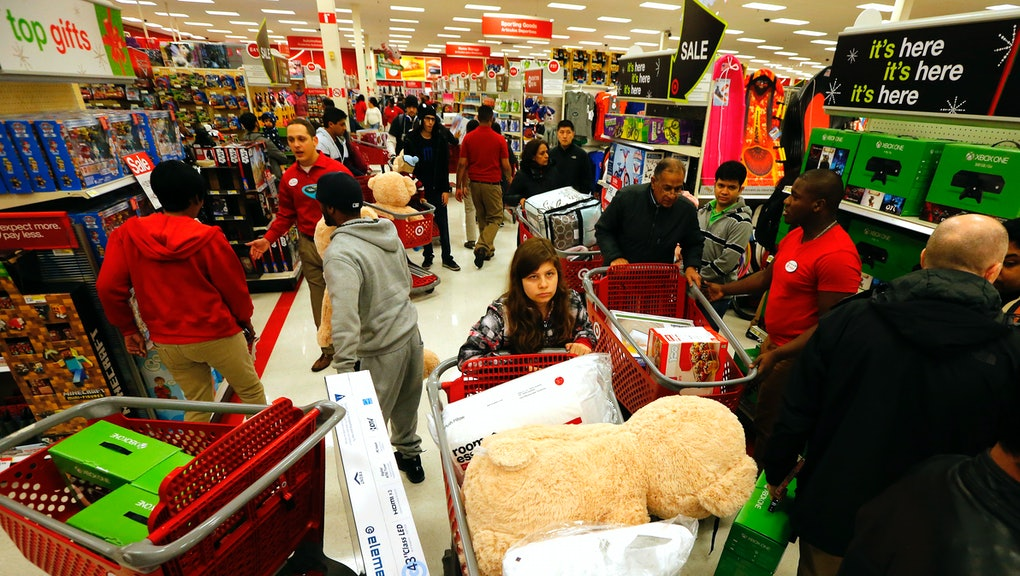 Stores Open On New Year S Day 2017 Target Whole Foods Cvs And More