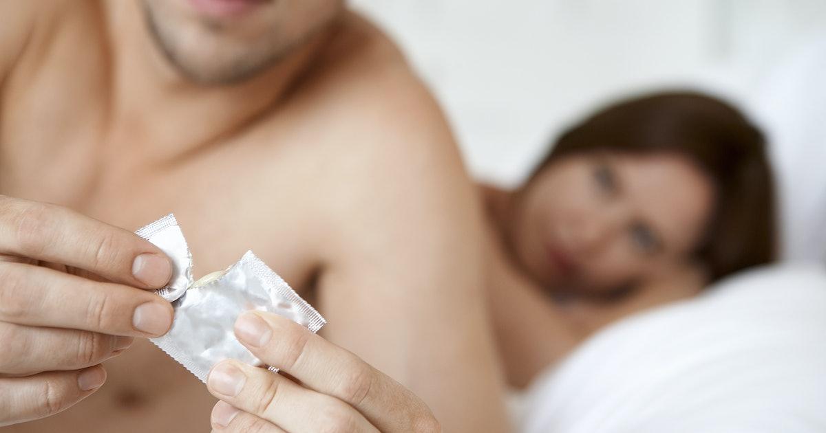 к чему снится сперма - 2