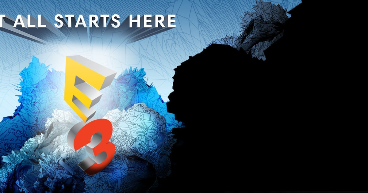 How to Watch E3 2017 Livestreams: Here's how you can see all the action
