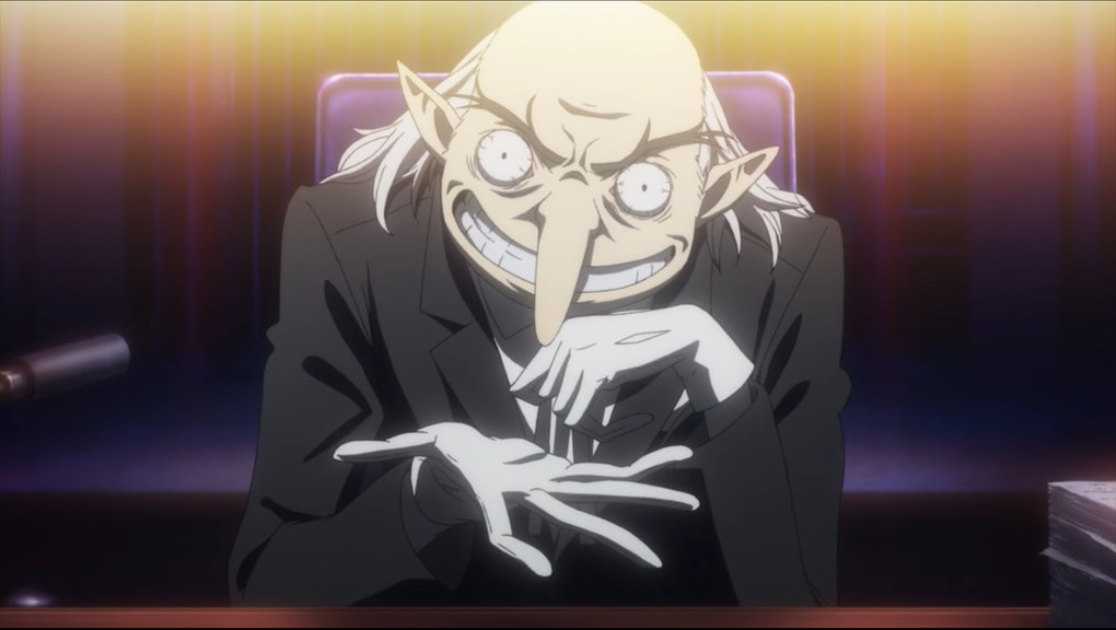 Persona 5' True Ending Requirements: How to find the game's