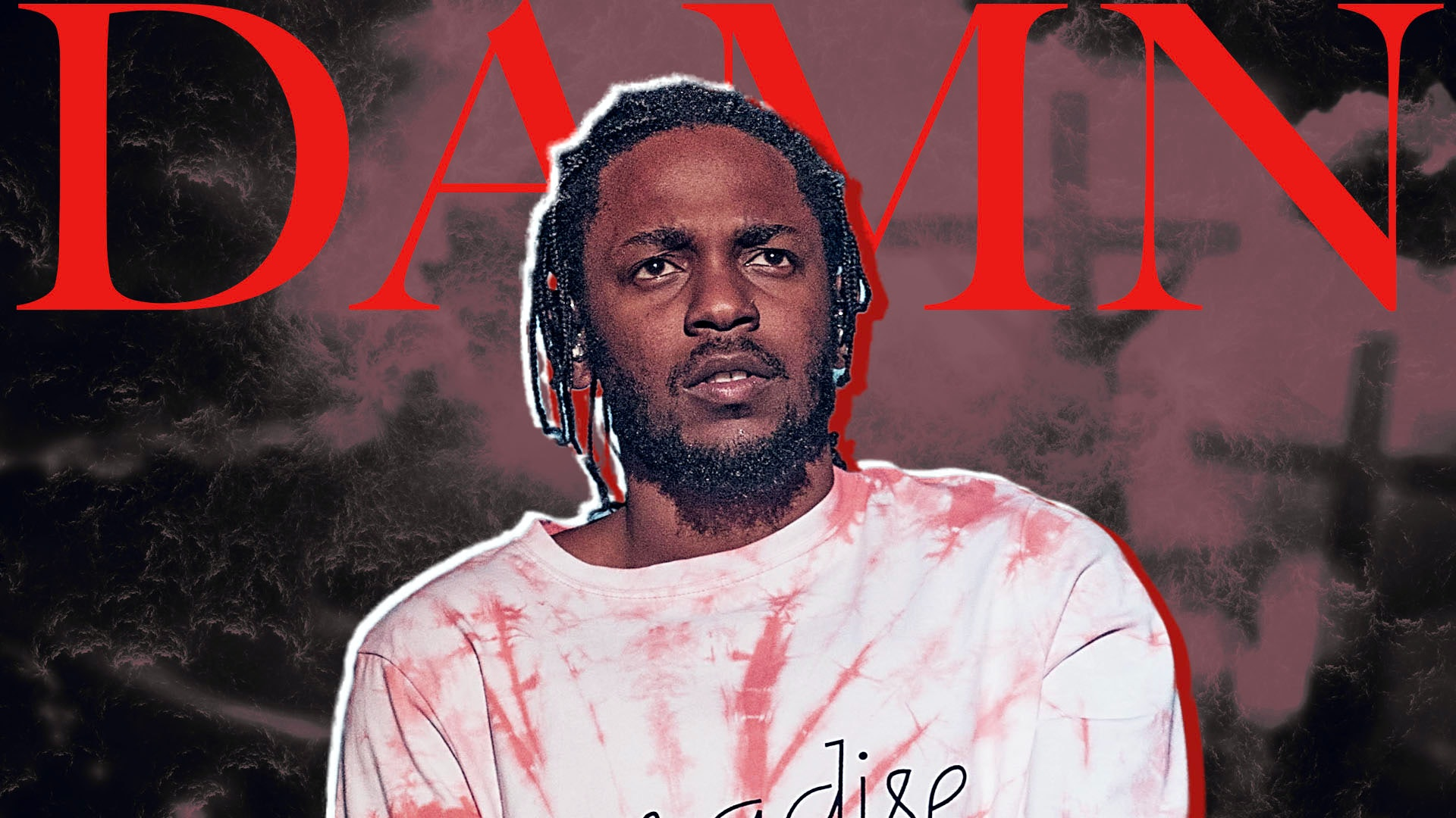 Kendrick Lamar 'Damn.': A glossary of all the spiritual