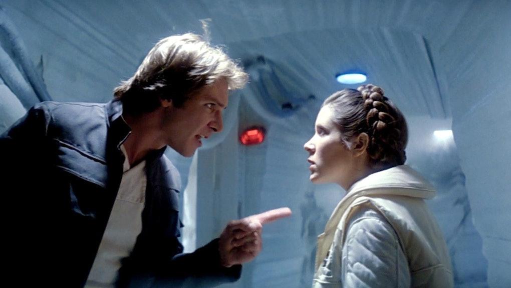 Predictions for The Rise of Skywalker - Page 14 Xh7fbcgshoyyzgd9hlpvfyb192va7grnhluuqjfolfhyh0ev9bg6xf0kbwrf0fy1