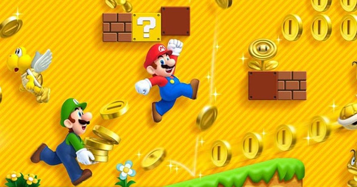 Want to get richer playing video games? How you can get paid thousands of dollars through gaming.