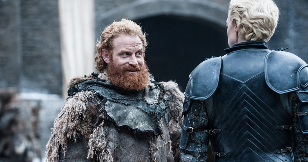 22 of the most iconic lines from 'Game of Thrones'