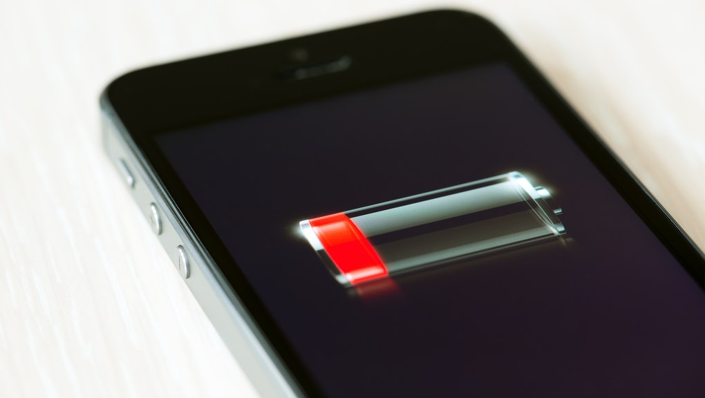 How Often Should I Restart My iPhone? What to Know Before Powering