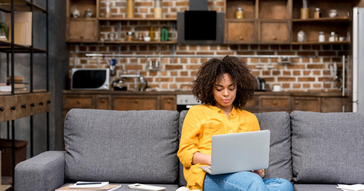 5 side hustles you can easily do from home