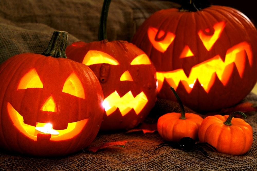 Foto Di Halloween.Halloween 2017 Free Stuff Free Food And The Best Discounts