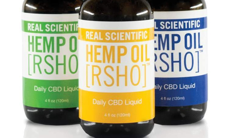 What does CBD feel like? Here's why CBD oil, hemp oil and