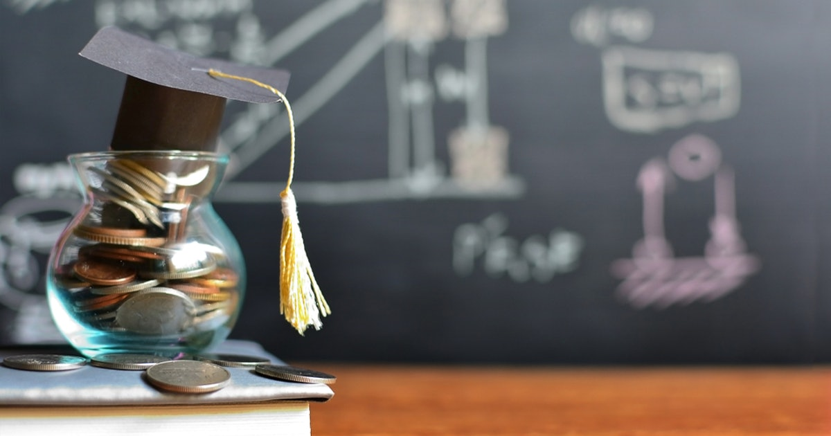 Why your student loans could cost way more than you originally borrowed