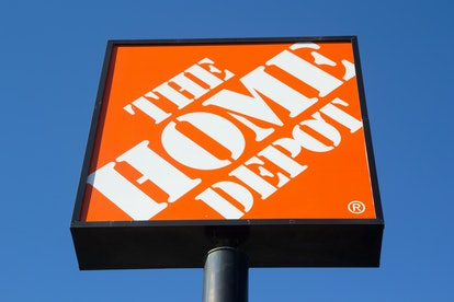 Kenneth Langone, one of the co-founders of Home Depot, is still closely identified with the Home Dep...