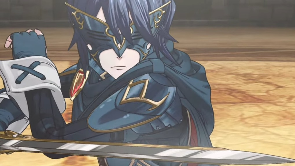Fire Emblem Heroes' Stars: How to upgrade your characters to five