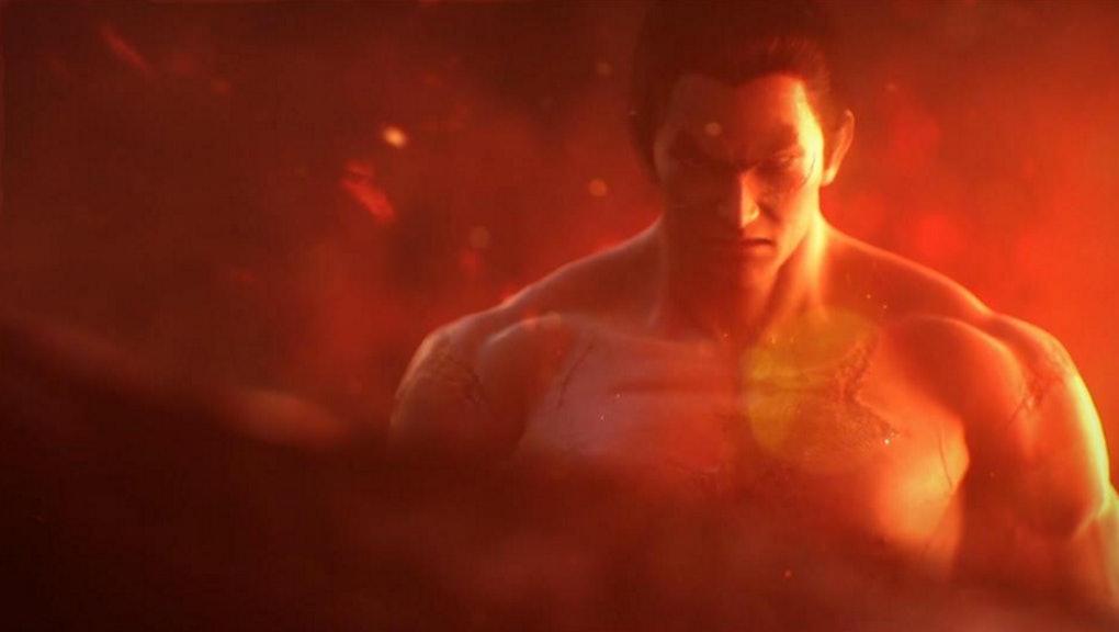Tekken 7' How to beat Devil Kazuya: Take down the final boss