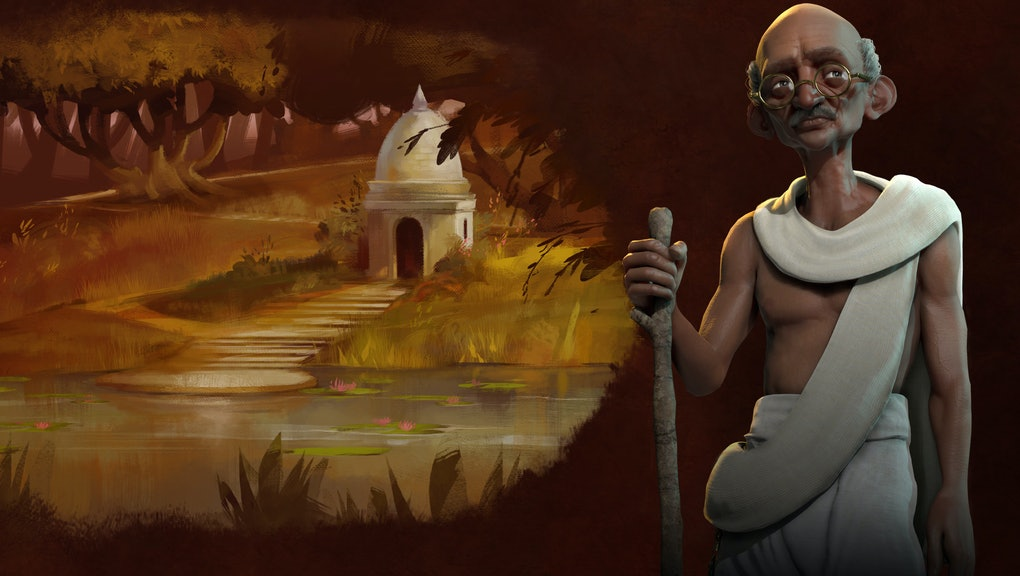 Civ 6': The best civilization to win the new Religious Victory