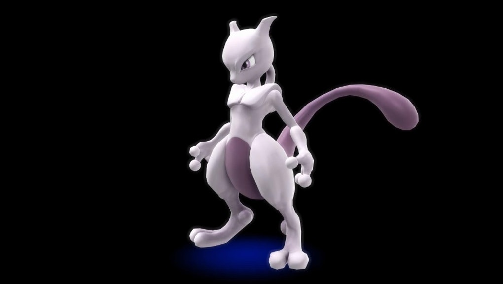 Mewtwo Weakness 'Pokémon Go': Best counters to defeat and catch the
