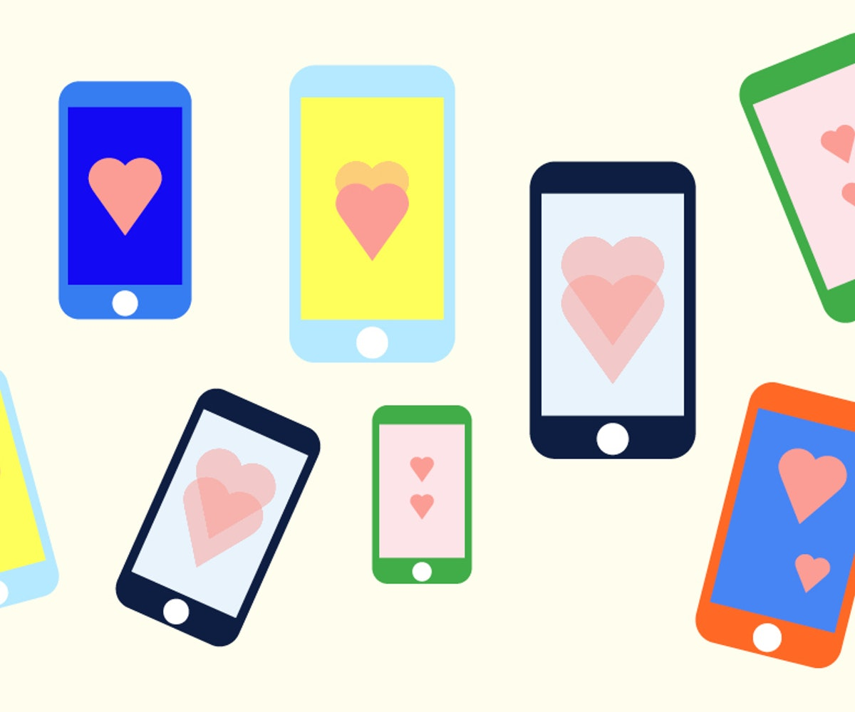 Best dating apps: The new features to help you find love in the
